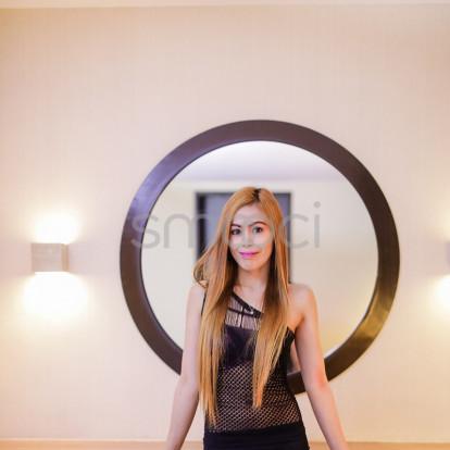 Alice Manila Escort