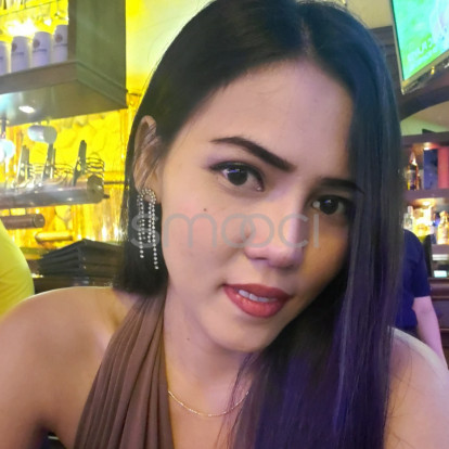 Anchalee Bangkok Escort