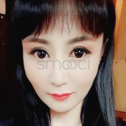 Ayumi Macau Escort