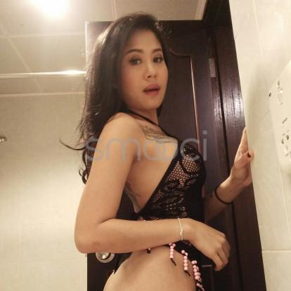 Can escort girl hong kong