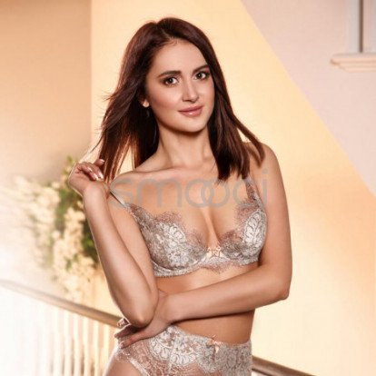Beatrice London Escort