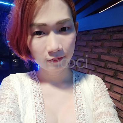 bell Bangkok Escort