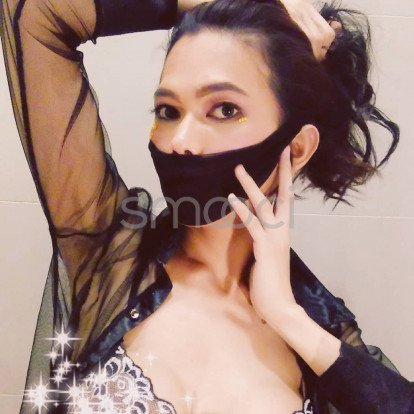 Camille – Available in KL, hit me up on my wsapp +601111961663 vcs available too