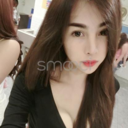 care mizaki Bangkok Escort