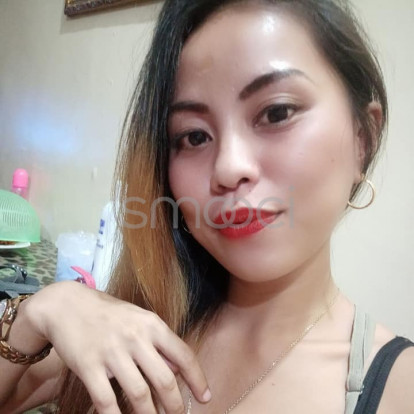 Carina Manila Escort