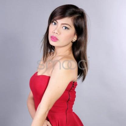 Charlotte profile picture