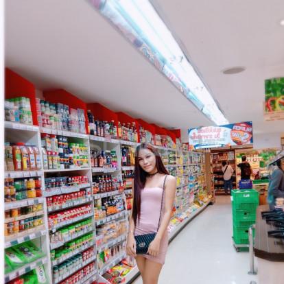 Dream Bangkok Escort