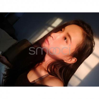 Kate Bangkok Escort