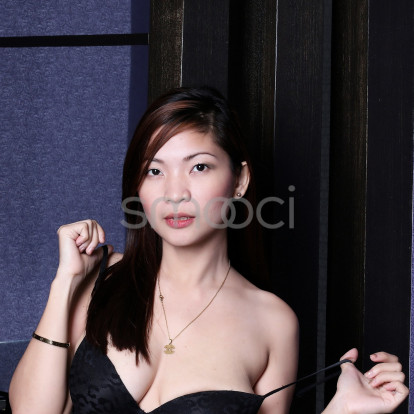 Katsumi profile picture