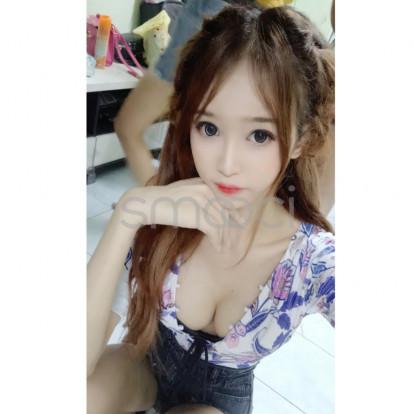 keetar Bangkok Escort