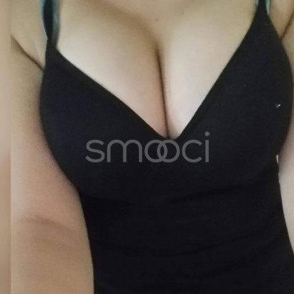 Kelly96 Singapore Escort