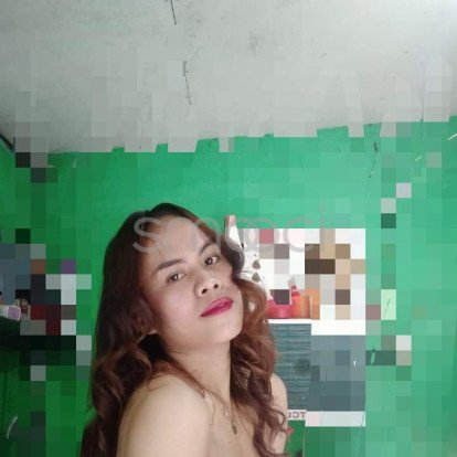Kristine Gomez Manila Escort