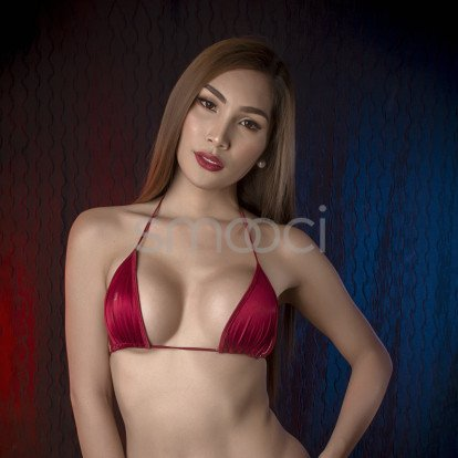 Lala Filipina🇵🇭 Hong Kong Escort