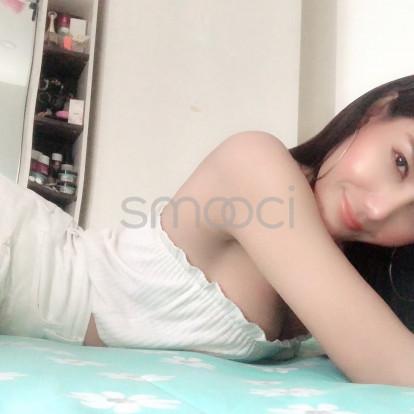 Lilly Mendoza Bangkok Escort
