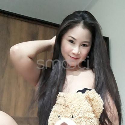 Lookki Bangkok Escort