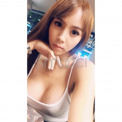 LydiaBKK Bangkok Escort