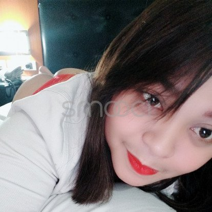 Maris Cruz Manila Escort