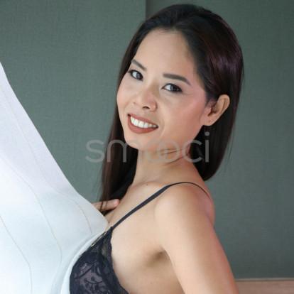 Methys Bangkok Escort
