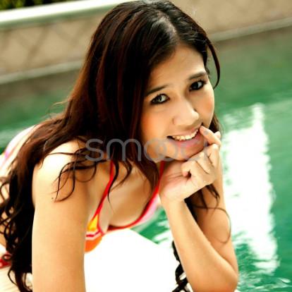 MissEmmy Bangkok Escort