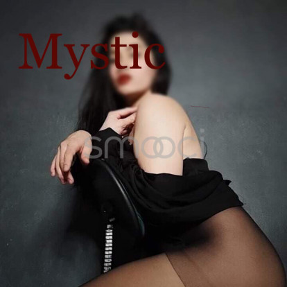 mysticflower – Im available 5am till 12mn see yah...