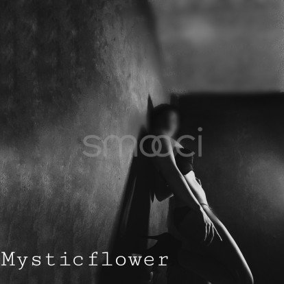 mysticflower – Are you lost baby boy?