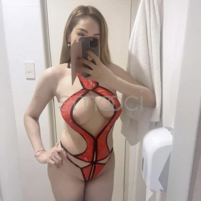 Olivia – Try my sx videos 09156744144