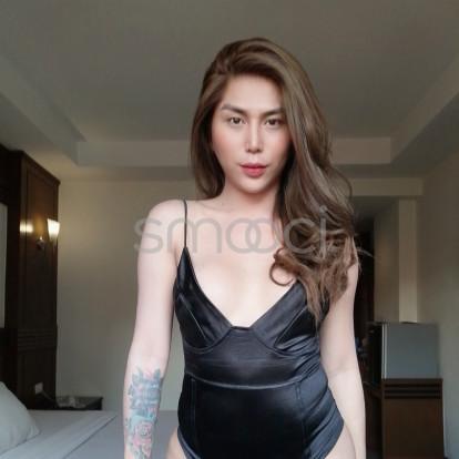 Oliviaxxx Kuala Lumpur Escort
