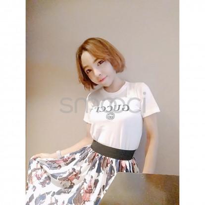Park Taehee Bangkok Escort