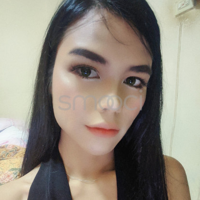 Sapphire Bangkok Escort
