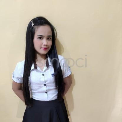 Sofia Manila Escort