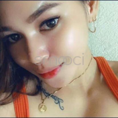 Sophie Manila Escort