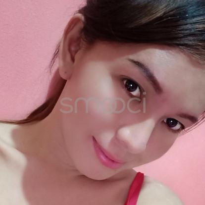 Trans Petite Nicole Manila Escort