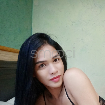YangYum Angeles City Escort