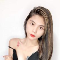alex mae Smooci model