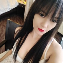 Alexandra Kuala Lumpur Escort