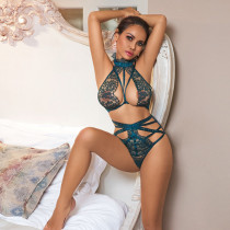 Alicia London Escort