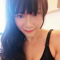 Amanda kristy Singapore Escort
