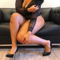 Amel Smooci model