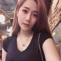 Ammie Hong Kong Escort