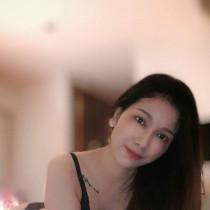 Anda Bangkok Escort