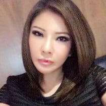 Angel Hong Kong Escort