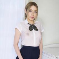 Angela Tokyo Escort