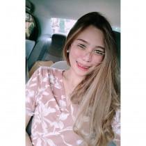 Angelina Manila Escort