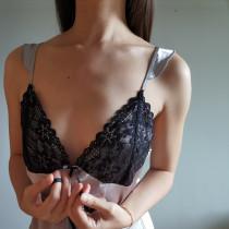 Ann Smooci model