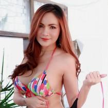 Anna Smooci model