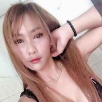 Annie Smooci model
