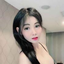 Annie Kuala Lumpur Escort