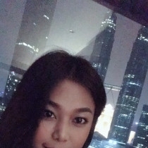 Arisa Kuala Lumpur Escort