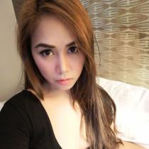Asia Smooci model