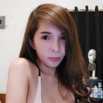AudreyLeekot Smooci model